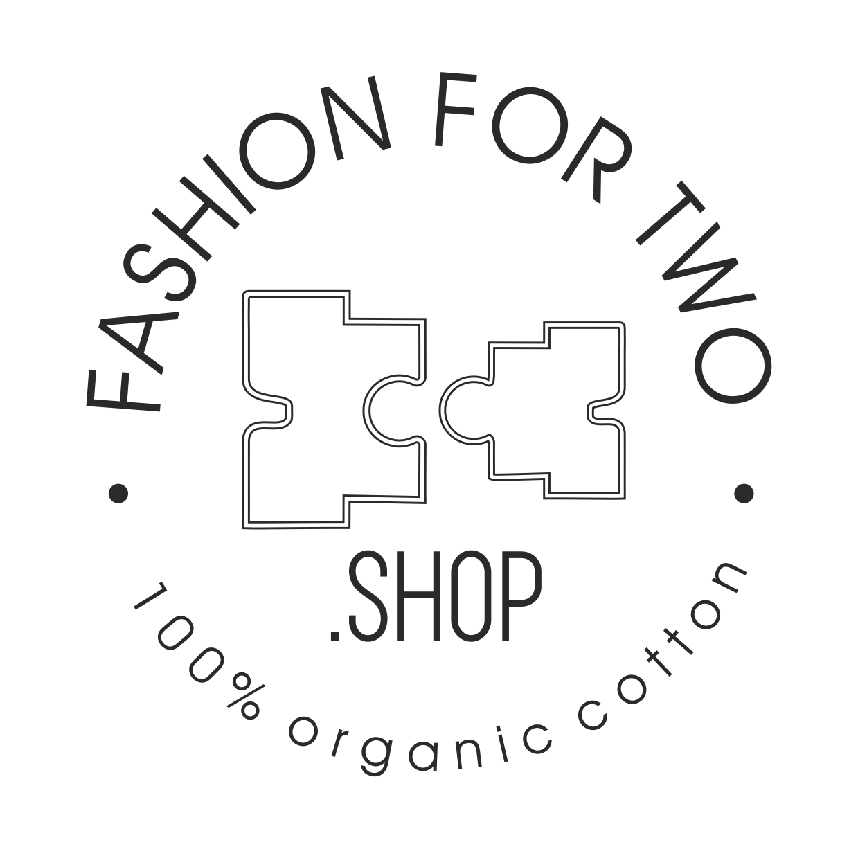 Fashion For Two Shop