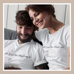 christmas-set-for-couples-all-i-want-for-christmas-is-him-her-matching-tshirts-fashionfortwo-1