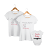 christmas-set-for-family-all-i-want-for-christmas-is-him-her-santa-baby-matching-tshirts-fashionfortwo7